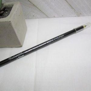 Hollywood n Vine KOHL Eyeliner Pencil
